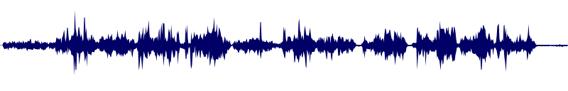waveform of track #128975