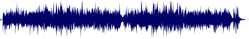 waveform of track #128977