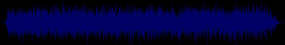 waveform of track #128978