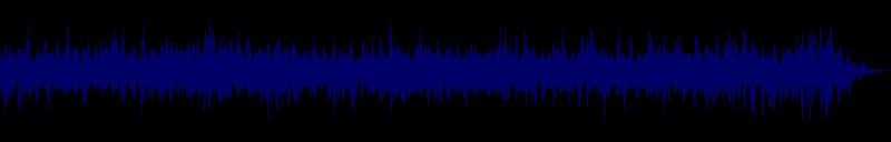 waveform of track #128980
