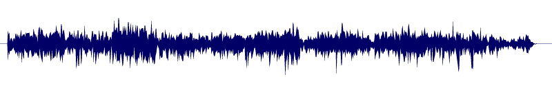 waveform of track #128982