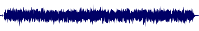 waveform of track #128986