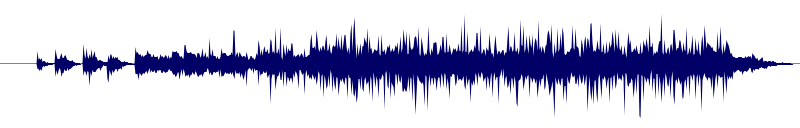 waveform of track #128990