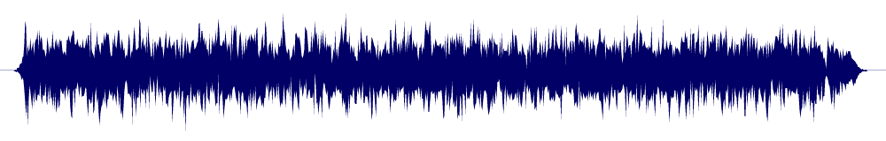 waveform of track #128993