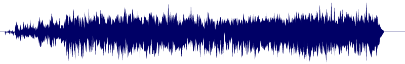 waveform of track #128995
