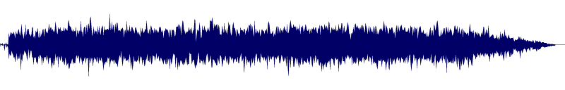 waveform of track #128996