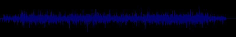 waveform of track #128997