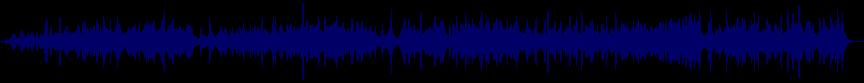 waveform of track #12930