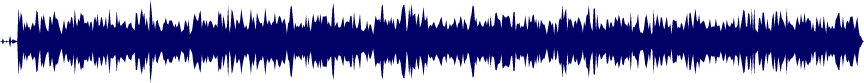 waveform of track #12953