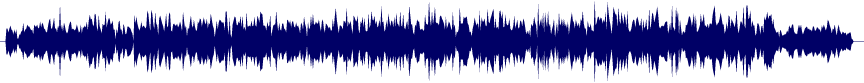 waveform of track #12956