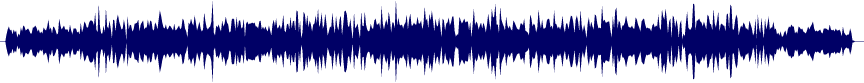 waveform of track #12972