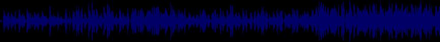 waveform of track #12985