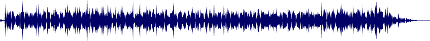 waveform of track #12988