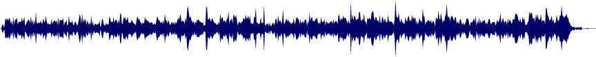 waveform of track #12996