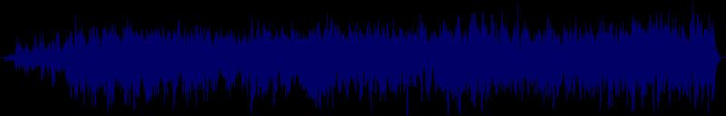 waveform of track #129004