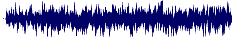 waveform of track #129026