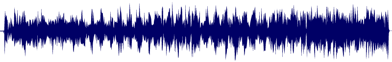 waveform of track #129034