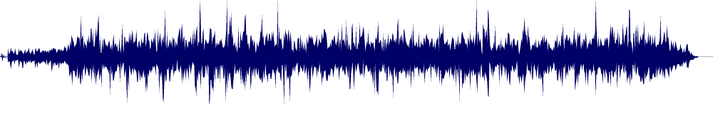 waveform of track #129035