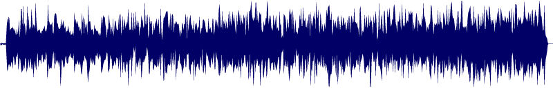 waveform of track #129037