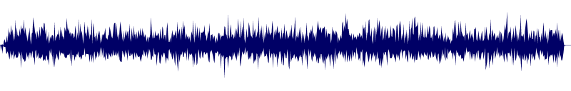 waveform of track #129043