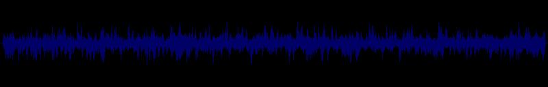 waveform of track #129044