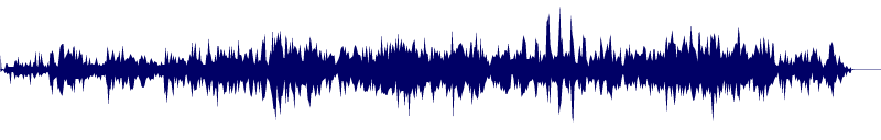 waveform of track #129046