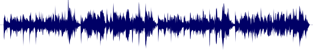 waveform of track #129048