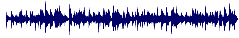 waveform of track #129050