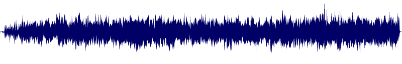 waveform of track #129052