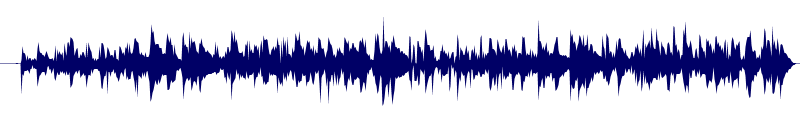 waveform of track #129053