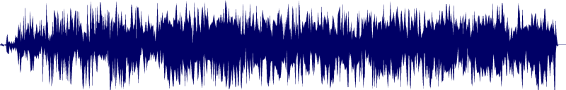 waveform of track #129055