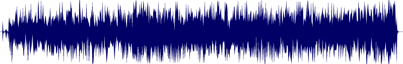 waveform of track #129065