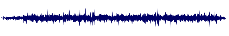 waveform of track #129074