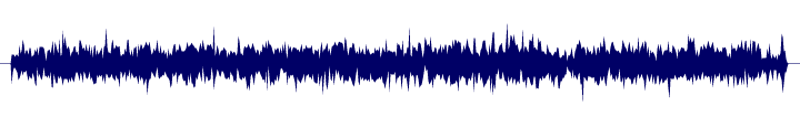 waveform of track #129089