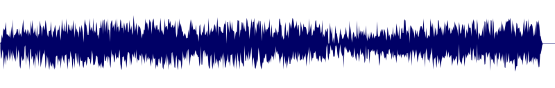 waveform of track #129091