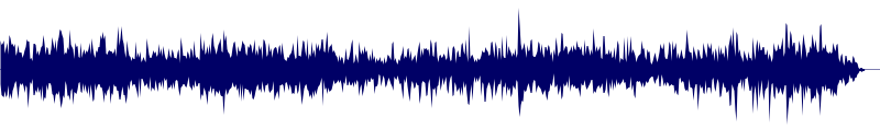 waveform of track #129093