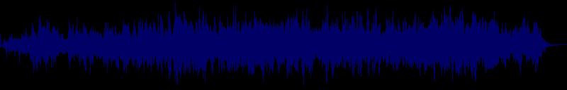 waveform of track #129095