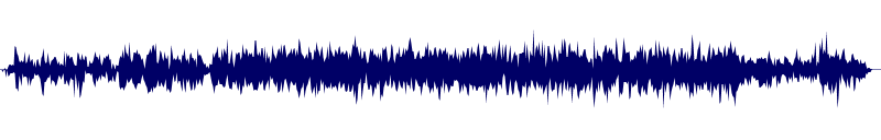 waveform of track #129096