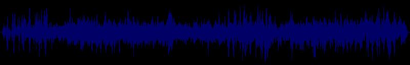 waveform of track #129102