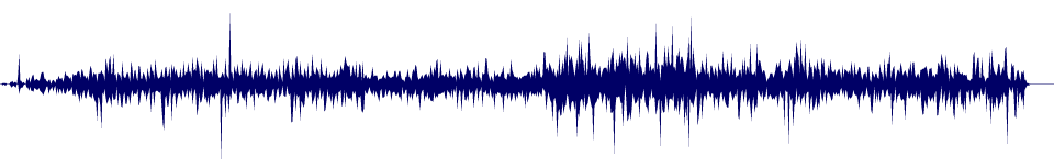 waveform of track #129103