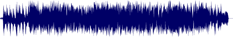 waveform of track #129104