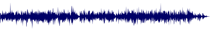waveform of track #129108