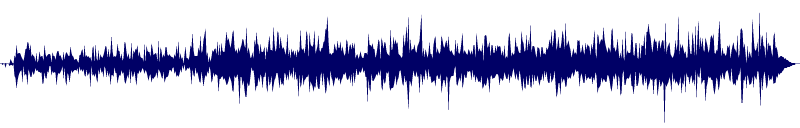 waveform of track #129114