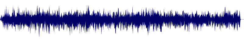 waveform of track #129115
