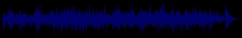 waveform of track #129128