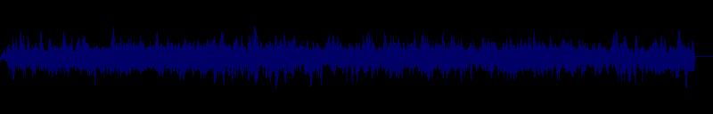 waveform of track #129132