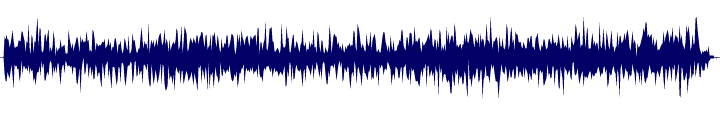 waveform of track #129133