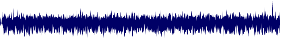 waveform of track #129134