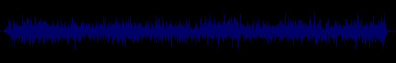waveform of track #129140