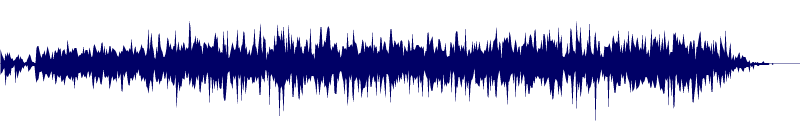 waveform of track #129141